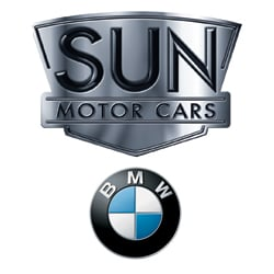 Sun motor cars bmw autohandelaars 6691 carlisle pike for Sun motor cars bmw