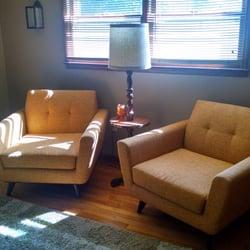 Photo Of Joybird Furniture   Commerce, CA, United States. Jared R. Hughes