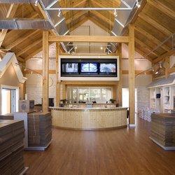 Photo Of Amazing Spaces Storage Centers   Magnolia, TX, United States. The  Amazing