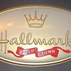 Amy S Hallmark Shop Kaarten En Briefpapier 641 E