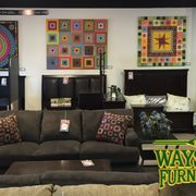 The Largest La Photo Of Wayside Furniture Joplin Mo United States