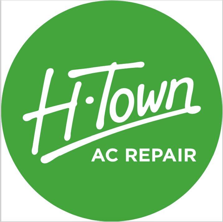 H-Town AC repair Air Conditioning & Heating Service Houston