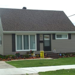 Photo Of Great Lakes Windows Siding More Lakeville In United States