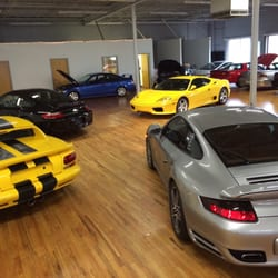 cosmo motors 75 photos auto repair 545 12th st dr nw hickory nc phone number yelp. Black Bedroom Furniture Sets. Home Design Ideas