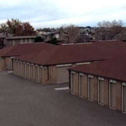 Charmant Photo Of Public Storage   Federal Heights, CO, United States