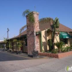 Photo Of Starlite Motel Bellflower Ca United States