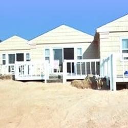 La Mer Douce Family Beach Resort Resorts 7416 N Us Hwy 23
