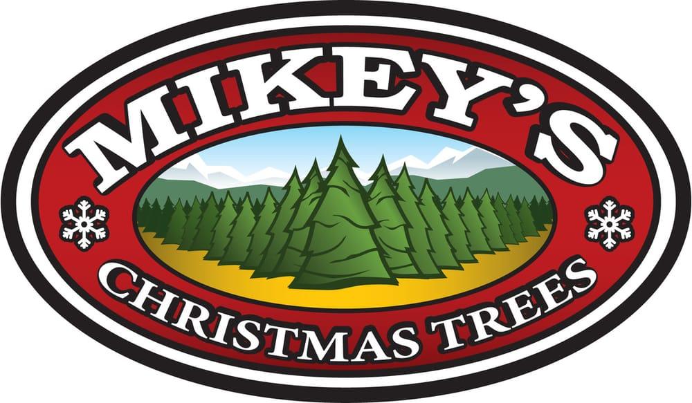Mikey's Christmas Trees: 4311 Antelope Rd, Antelope, CA