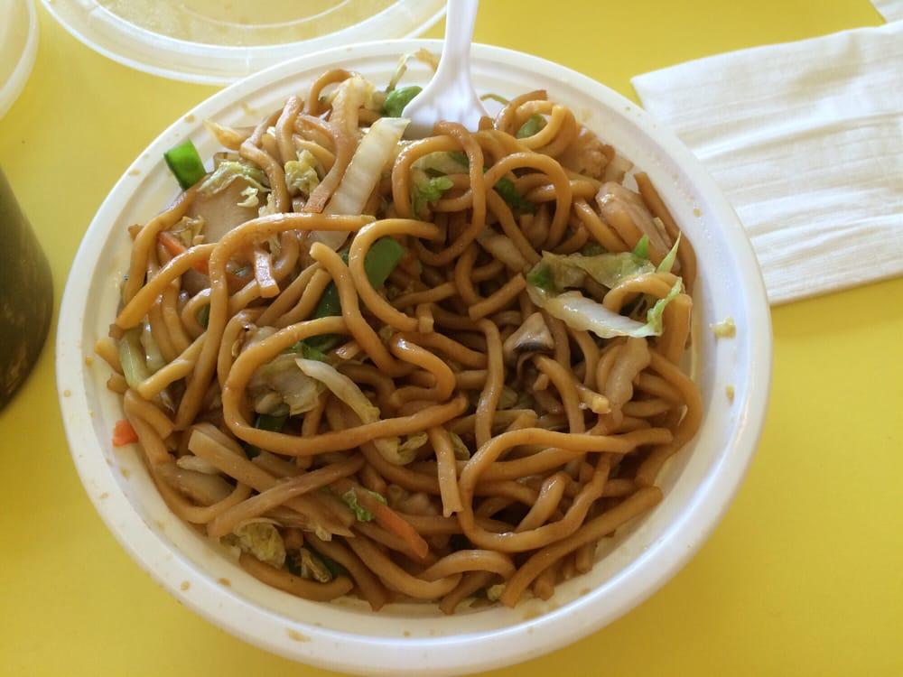 China House Restaurant: 4783 W Tilghman St, Allentown, PA