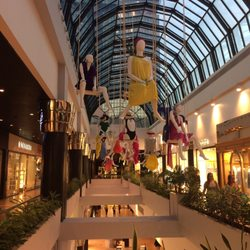 Amoreiras 54 photos 24 reviews shopping centers av eng photo of amoreiras lisbon portugal sciox Gallery
