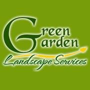Green Garden Landscaping Services: 45657 Schooner Ct, Great Mills, MD