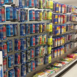 Photo Of $ VALUE   Fayetteville, AR, United States. Shool Supplies, Office