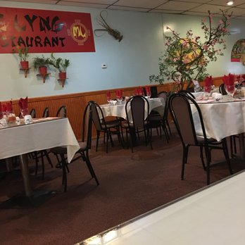 Best Chinese Restaurant In Homestead Fl