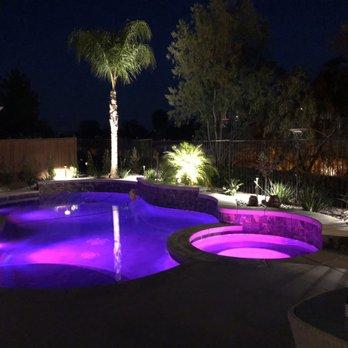 Paradise Pools & Designs Inc. - 16 Photos - Contractors - 43064 ...