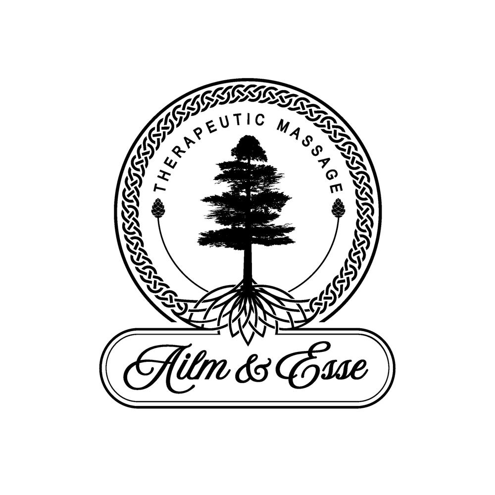 Ailm & Esse Therapeutic Massage: Twain Harte, CA