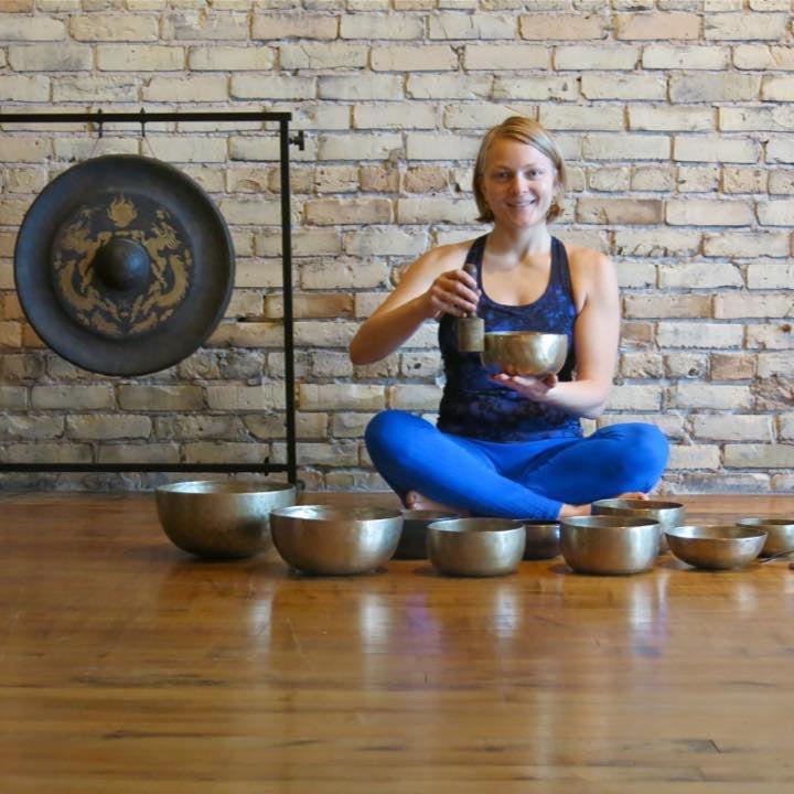 Yoga Roots and Healing Arts: 444 E Mitchell St, Petoskey, MI