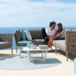 blaha gartenm bel gartenm bel klein engersdorfer str 110 korneuburg nieder sterreich. Black Bedroom Furniture Sets. Home Design Ideas