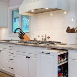 Photo Of Armstrong Kitchens   Overland Park, KS, United States