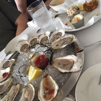 Henlopen City Oyster House - 425 Photos & 446 Reviews - Seafood - 50 Wilmington Ave, Rehoboth ...