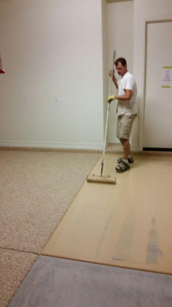Floortec Coatings Closed 26 Photos Flooring 9211 E Baseline Rd Mesa Az Phone Number Yelp