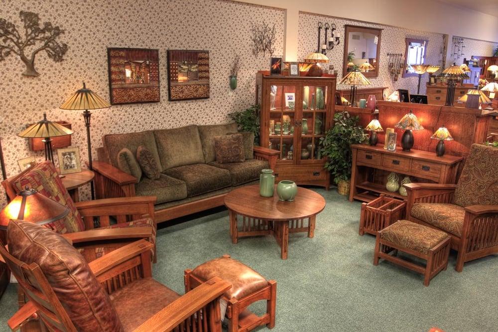Sugar House Furniture Furniture Shops Salt Lake City