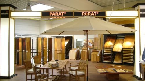 parkett hinterseer tabbertstr 6 7 k penick berlino berlin germania numero di telefono. Black Bedroom Furniture Sets. Home Design Ideas