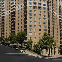 Avalon Courthouse Place 36 Photos 22 Reviews Apartments 1320