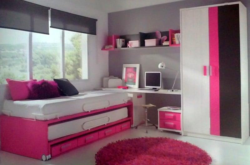 Muebles portazgo tiendas de muebles calle federico grases n 24 carabanchel madrid espa a - Telefono registro bienes muebles madrid ...