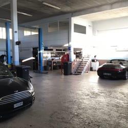Garage pse richiedi preventivo manutenzione auto 31 for Garage les deux alpes