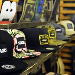 83b1e1b2 Stacks Skateshop - Skate Shops - 42001 Big Bear Blvd, Big Bear Lake, CA -  Phone Number - Yelp