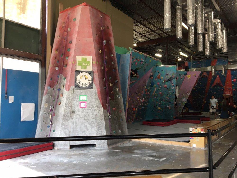 Stone Moves: 6970 Fm 1960 W, Houston, TX