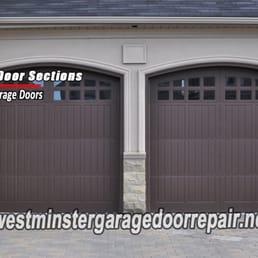 Merveilleux Photo Of Westminster Fast Door Repair   Westminster, CO, United States.  Westminster Fast