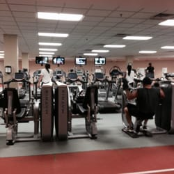 ho chunk nation wellness center salles de sport s2845 white eagle rd baraboo wi tats. Black Bedroom Furniture Sets. Home Design Ideas