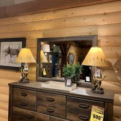 Ashley HomeStore - 13 Photos & 24 Reviews - Furniture Stores