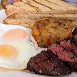 Top 10 Best Brunch Sunday In Danbury Ct Last Updated