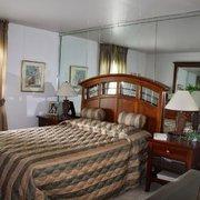 2 Bedroom Apartments for Rent in Hackettstown, NJ | 31 Rentals