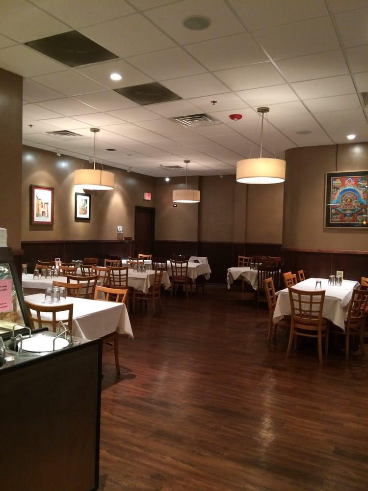Niles Il Restaurants That Deliver