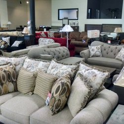 Photo Of Furniture Clearance Center High Point Nc United States