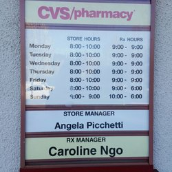 cvs pharmacy 50 reviews drugstores 1285 lincoln ave willow