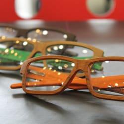 3f60bbeaba Eye1 Unique Eyewear - 23 Photos - Eyewear   Opticians - 2648 Erie ...