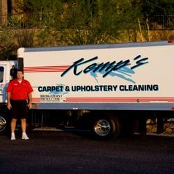 photo of kempu0027s carpet u0026 upholstery mesa az united states cleaning