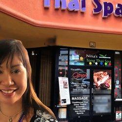 gratis erotik film so thai spa