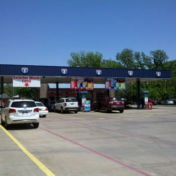 Car Wash For Sale Norman Ok