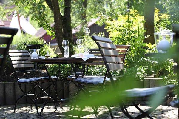 restaurant bretzfeld