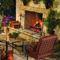 Casual Living Patio Center Furniture Stores Industry Rd - Patio furniture lexington ky