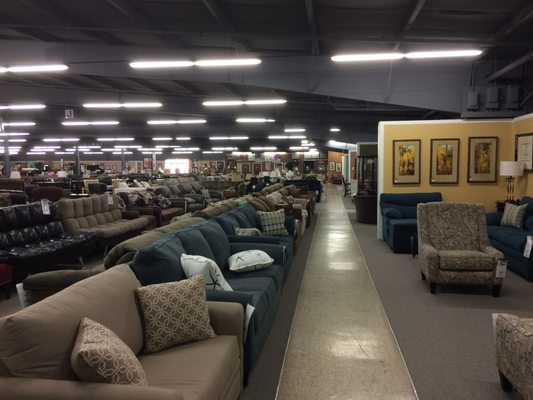 Colfax Furniture U0026 Mattress 1108 E Mountain St Kernersville, NC Furniture  Stores   MapQuest