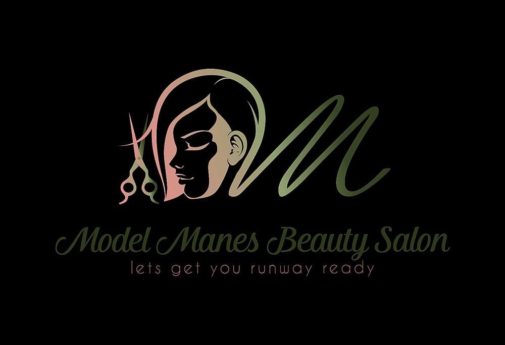 Model Manes Beauty Salon
