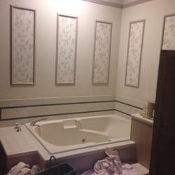 Photo Of Hotel Planter La Conner Wa United States