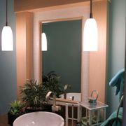 ... Photo Of Lakeshore Custom Cabinets   Holland, MI, United States ...