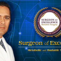 Weight Loss Surgery Mexico Weight Loss Centers 511 E San Ysidro